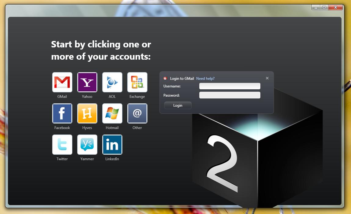 Inbox2 - новый взгляд на почту (7)