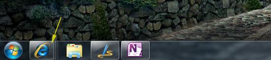 30 горячих клавиш Windows 7