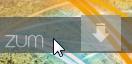 Zum - ваш новый декстоп