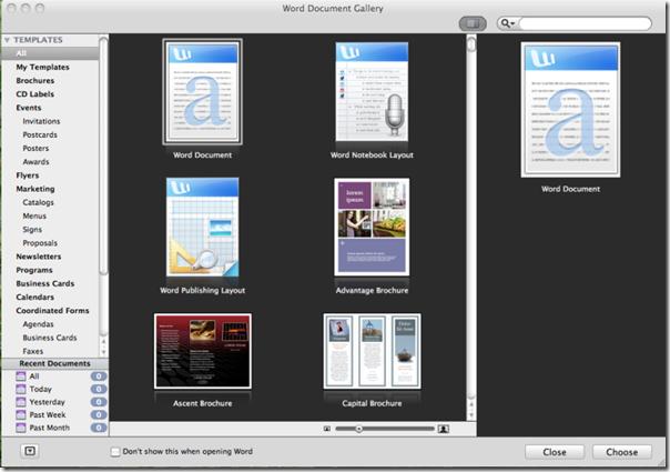 Microsoft_Office_for__Mac_2011_Beta2__v14_0_0_100326_06