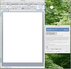 Microsoft_Office_for__Mac_2011_Beta2__v14_0_0_100326_07