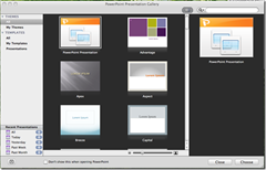 Microsoft_Office_for__Mac_2011_Beta2__v14_0_0_100326_10
