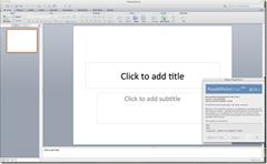Microsoft_Office_for__Mac_2011_Beta2__v14_0_0_100326_116