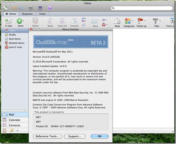 Microsoft_Office_for__Mac_2011_Beta2__v14_0_0_100326_193