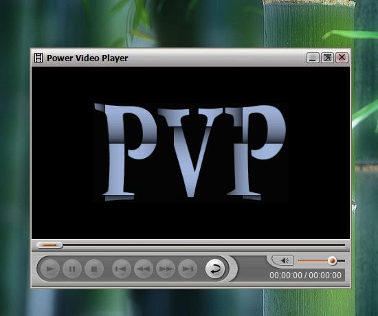 Power Video Player - простой плеер для HD-видео (3)