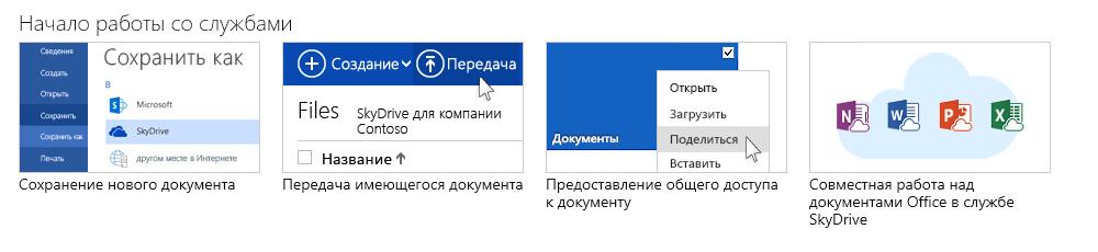 Microsoft Office Web Apps