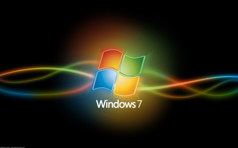 Energy_Flow__Windows_7_by_Gyppi
