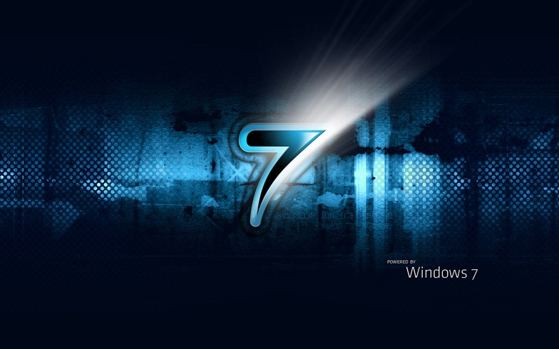 WINDOWS_7_DESTINE_v_04_by_submicron