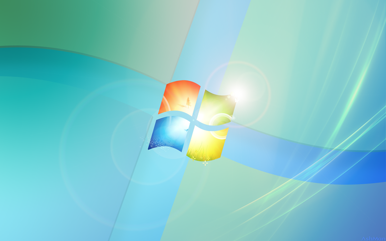 Windows_7_Abstract_Background_by_4DFuturist