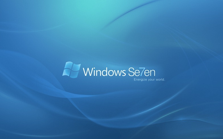 Windows_7_Blue_Wallpaper_by_JurgenDoe