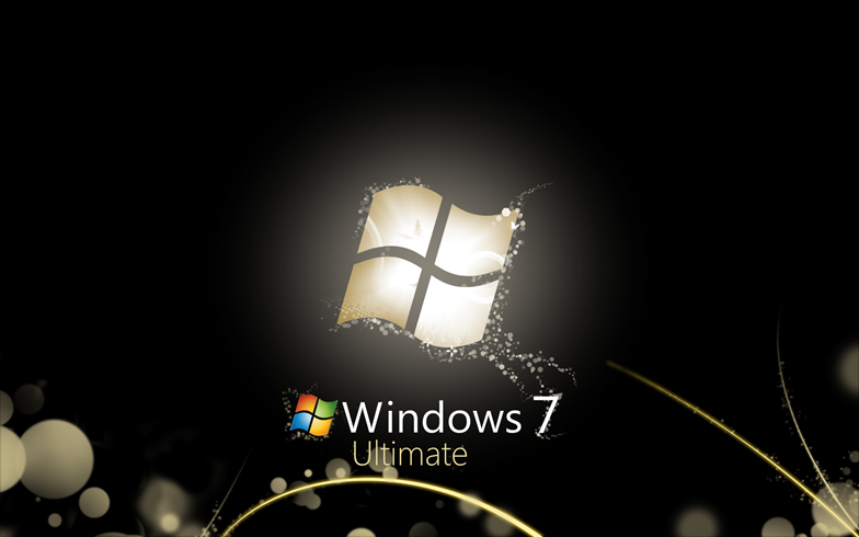 Windows_7_Bright_Black_by_CaHilART