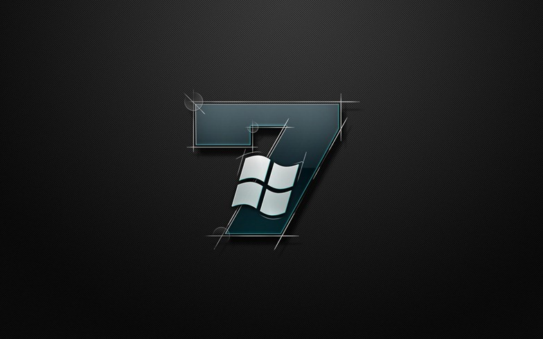 Windows_7_Carbon_I_by_ddukey
