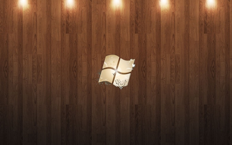 Windows_7_Ultimate_Wood_by_Techy4645