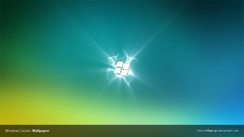 Windows_Caustic_Wallpaper_by_filipe_ps