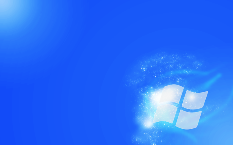 Windows_Galaxy_Blue_Wallpaper_by_lordalpha1