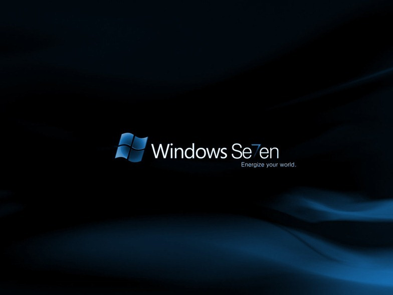 Windows_Se7en_Midnight_by_yanomami