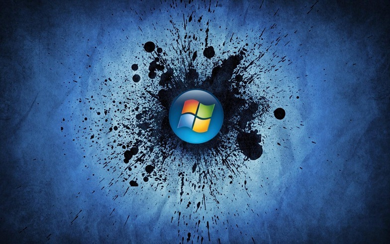 Windows_Splat_Desktop_by_MyMomSaysImCool