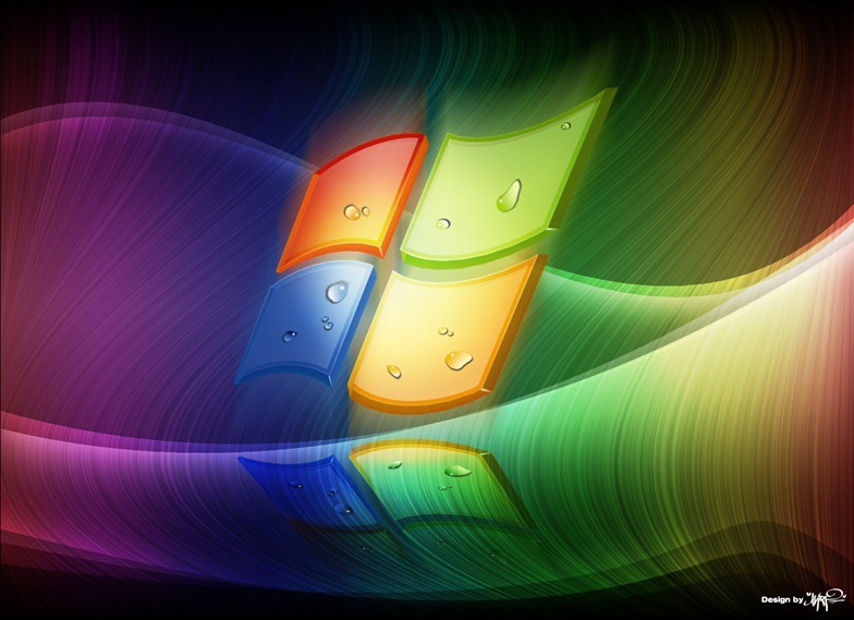 Windows_rainbow_wallpaper_by_Ornorm