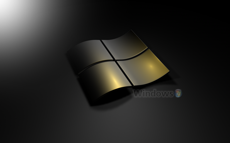 windows_7_WP_BG__by_Thamyris71