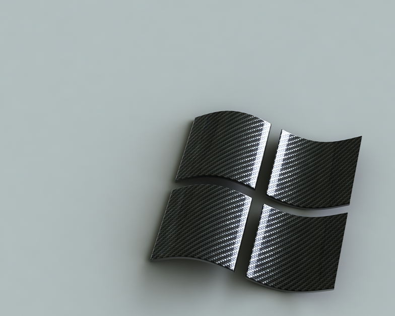 windows_carbon_fiber_logo_by_dunker8