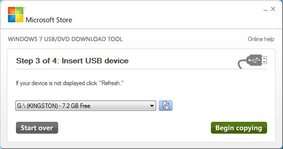 Как создать загрузочную USB-флешку с пре-бета-версией Windows 8 для разработчиков (3)