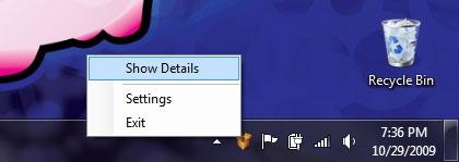 Maildrop - загрузка файлов в Dropbox по электронной почте