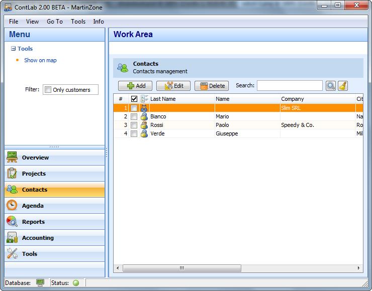 ContLab - органайзер для ведения бизнеса (3)