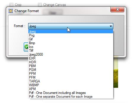 ImgTransformer - программа для массового изменения изображений за один шаг (8)