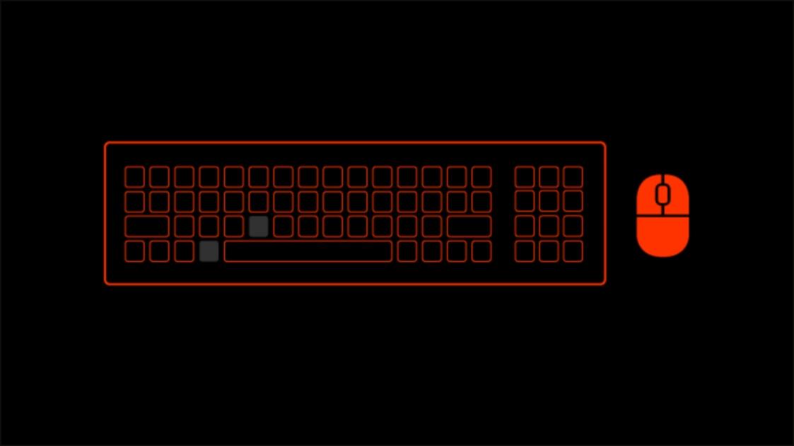 Новые горячие клавиши Windows 8