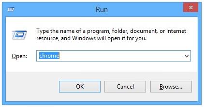 Add2Run — портабельная утилита, добавляющая краткие синонимы для быстрого запуска программ