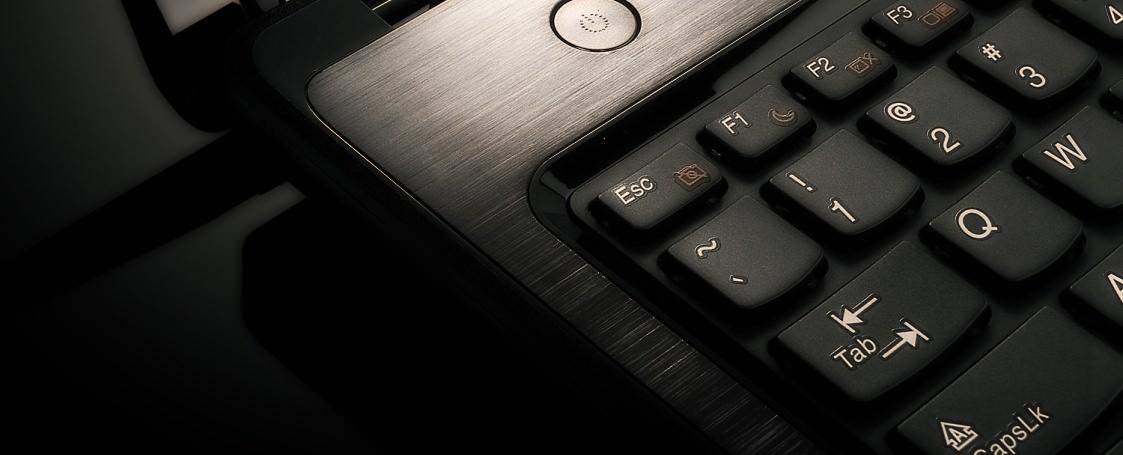 Вход в BIOS на компьютерах разных производителей