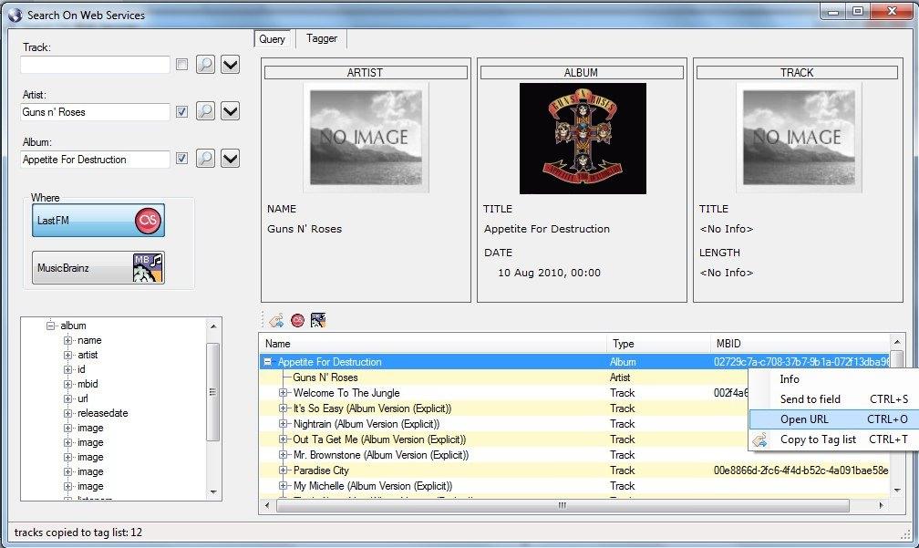 Audio Pitch & Shift — программа для наложения звуковых эффектов