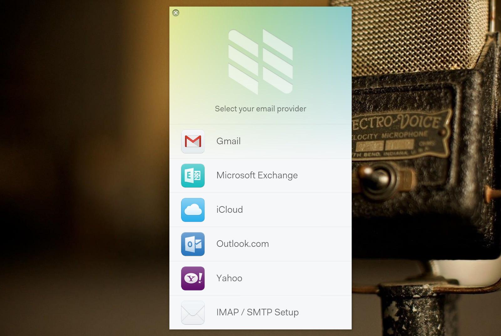 N1 — удобная почтовая программа с минималистичным интерфейсом, поддержкой плагинов и открытым кодом